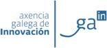 GAIN [Axencia Galega de Innovación]